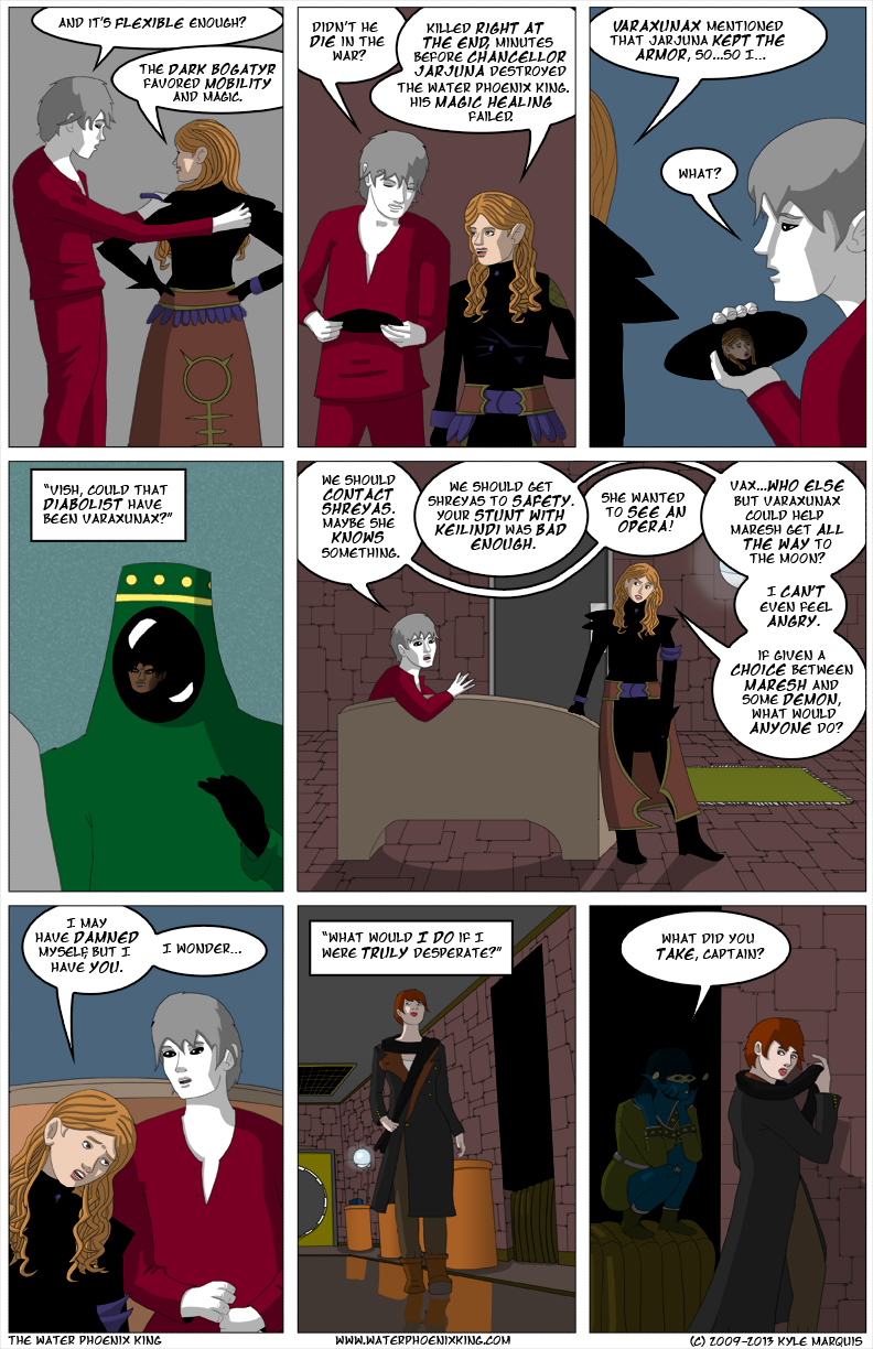 Volume 14 Page 44