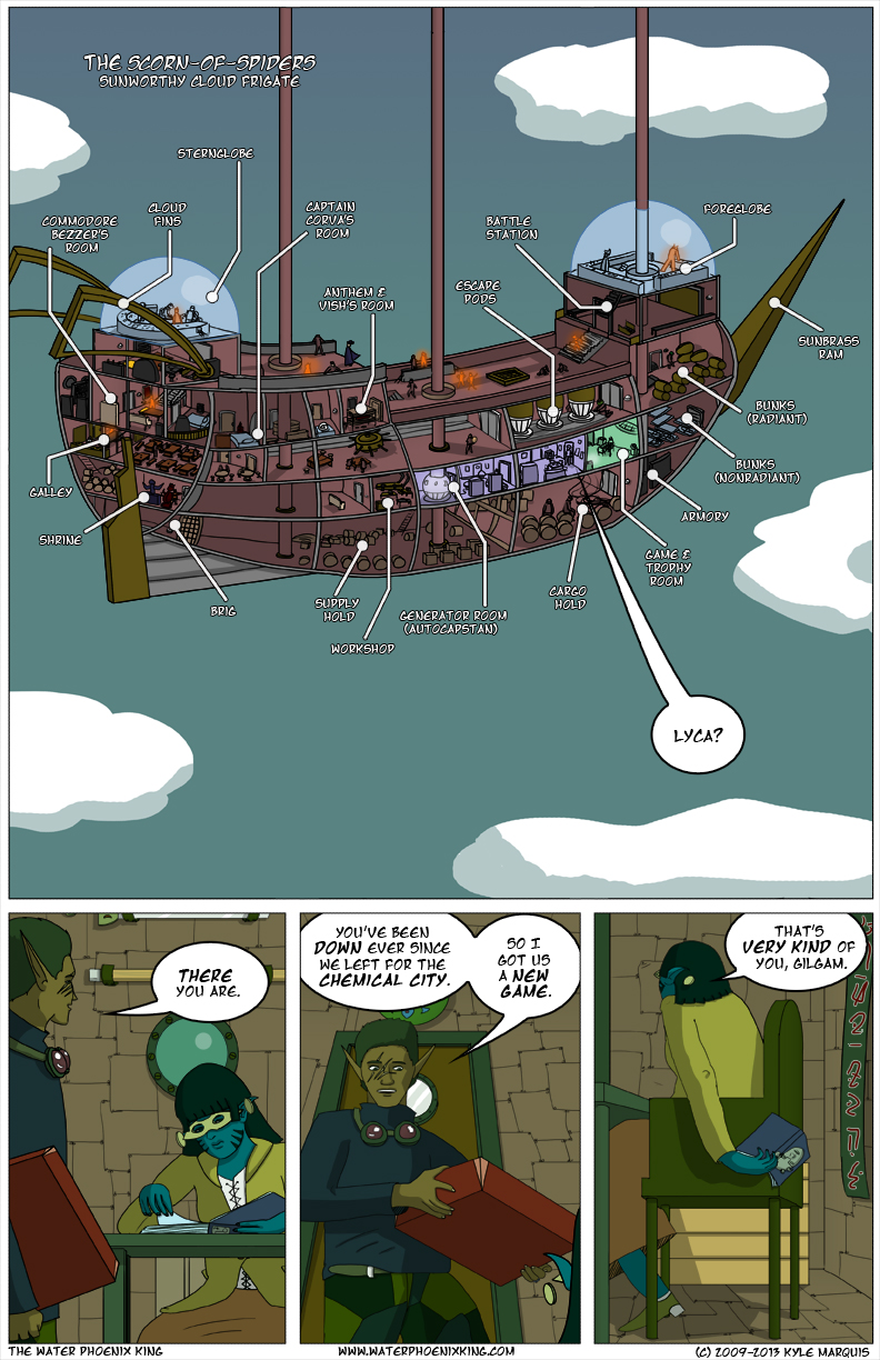 Volume 15 Page 10