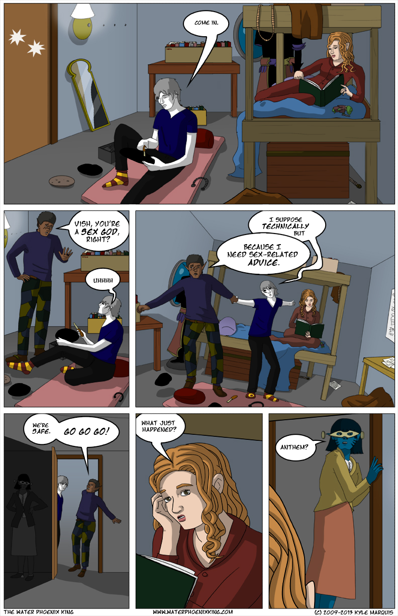 Volume 15 Page 13
