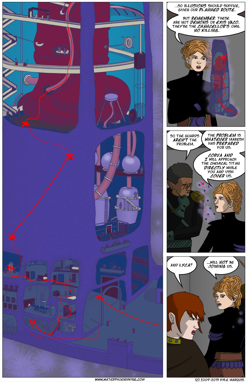 Volume 15 Page 17