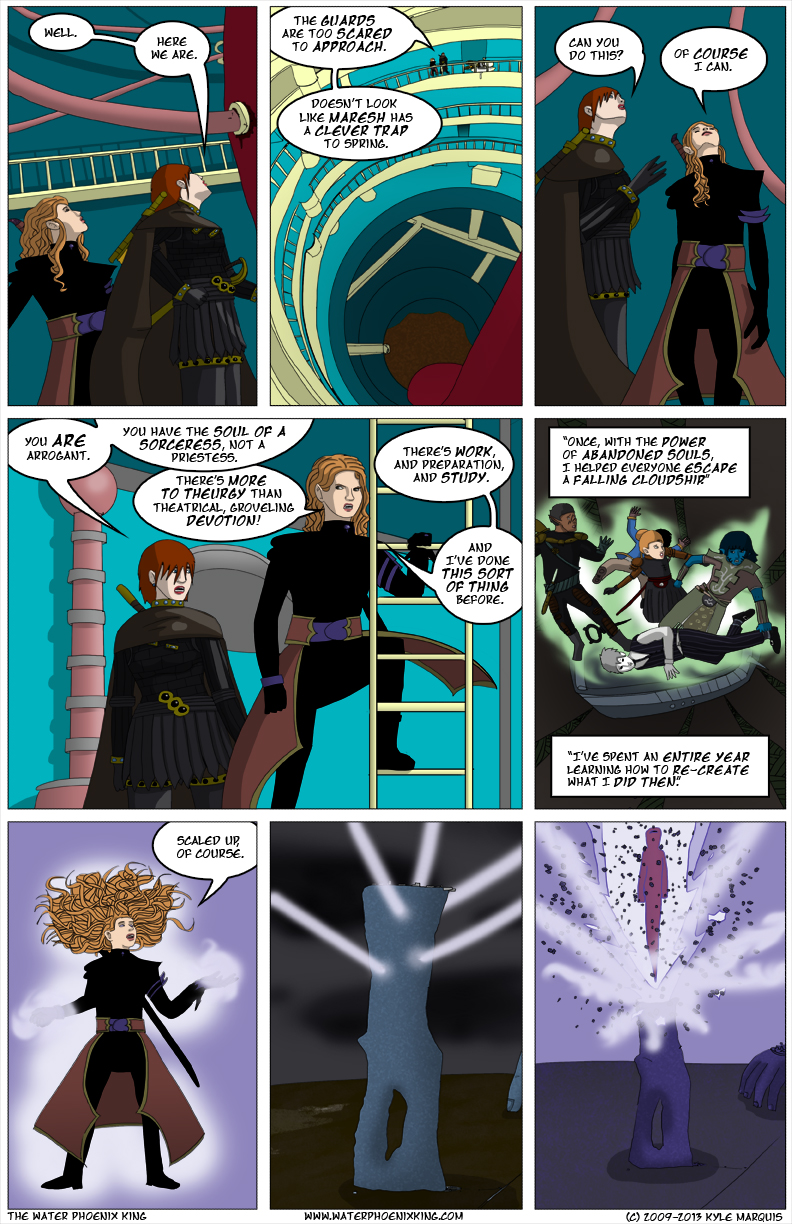 Volume 15 Page 25