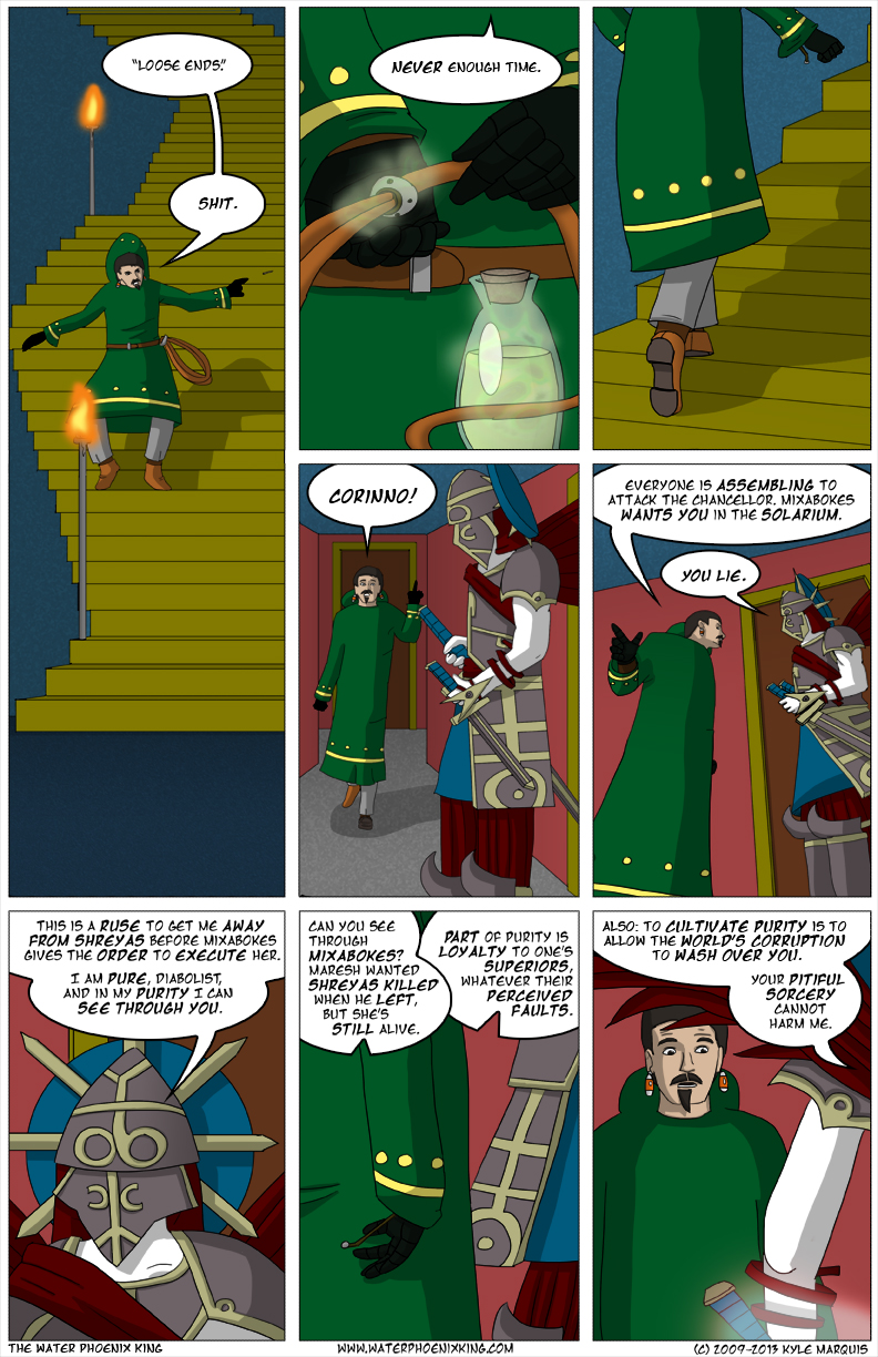 Volume 15 Page 27