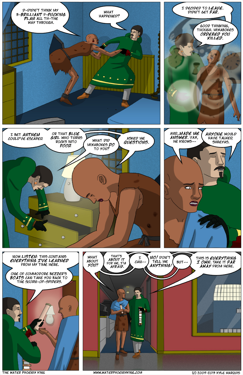 Volume 15 Page 30