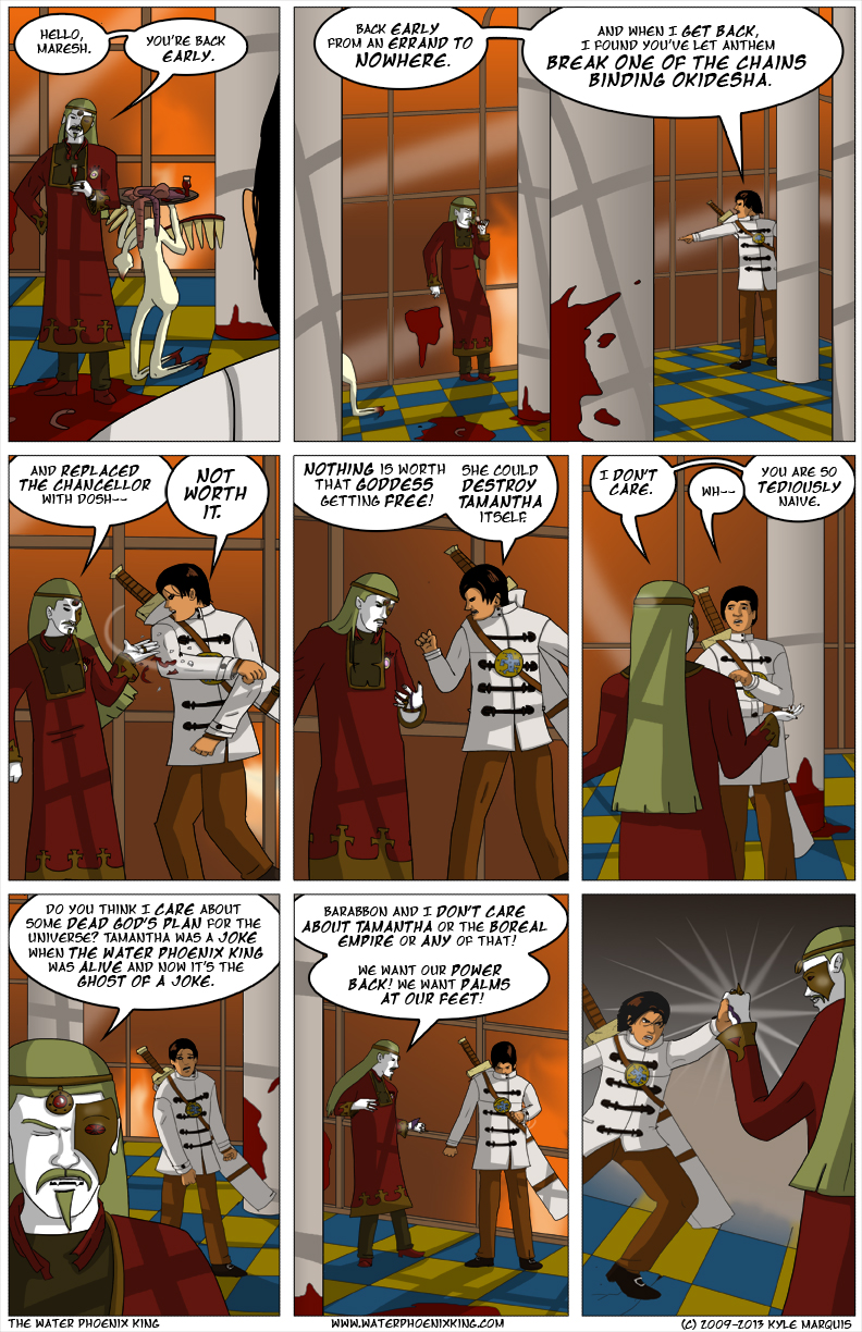 Volume 15 Page 36