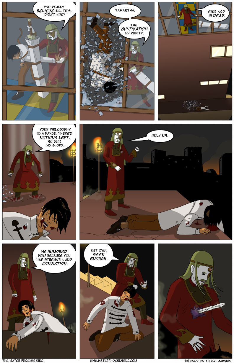 Volume 15 Page 37