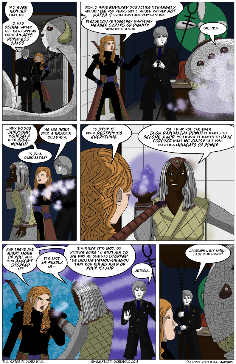 Volume 16 Page 12
