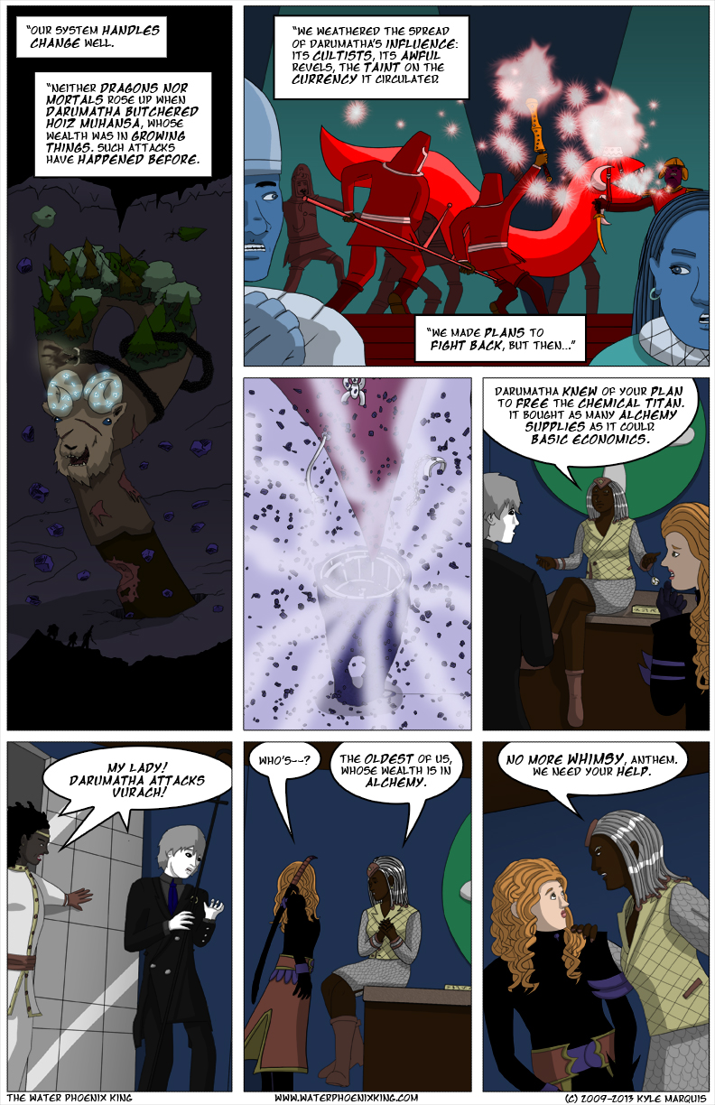 Volume 16 Page 14