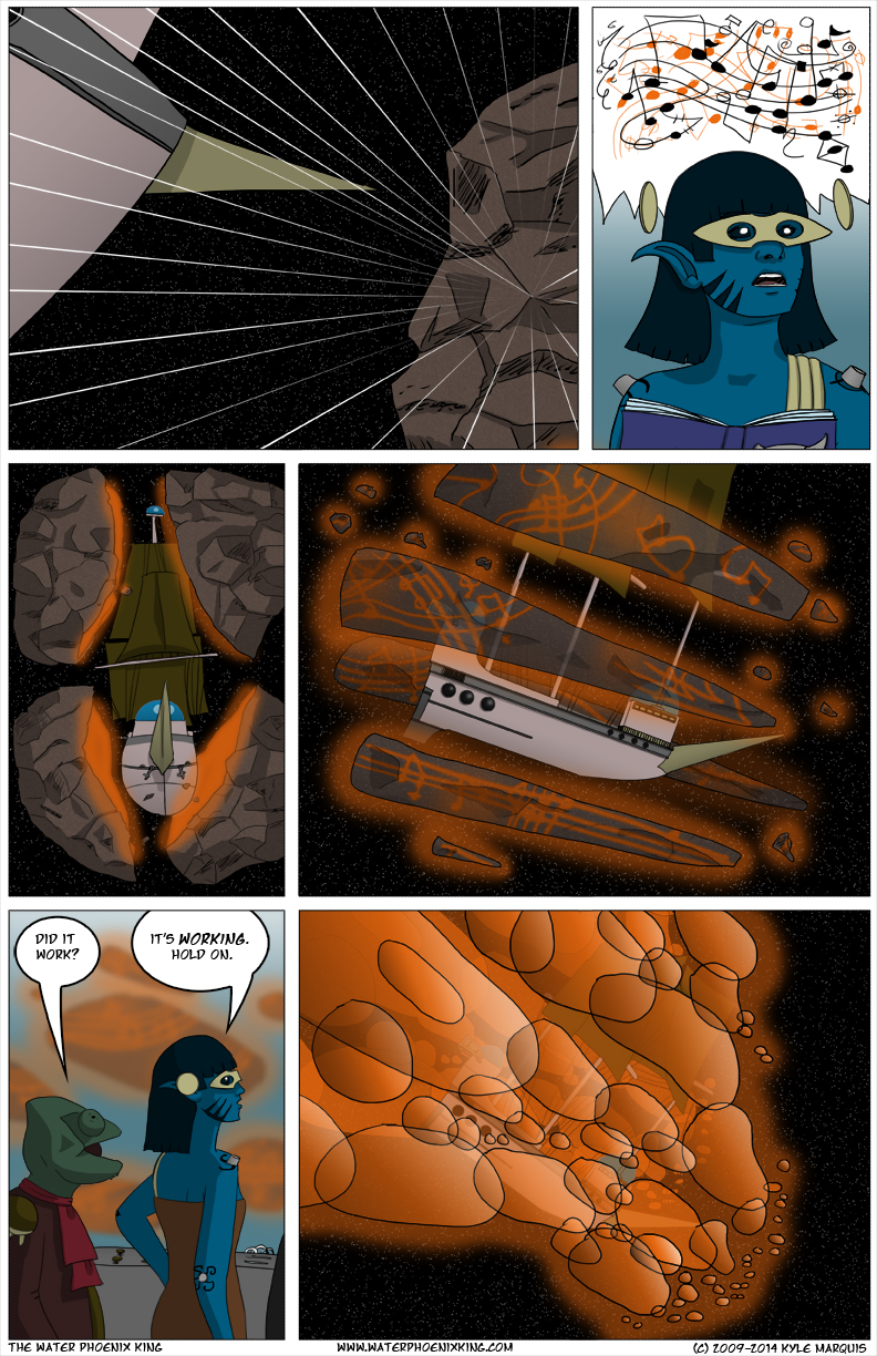 Volume 16 Page 18