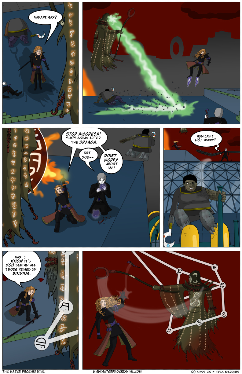 Volume 16 Page 23
