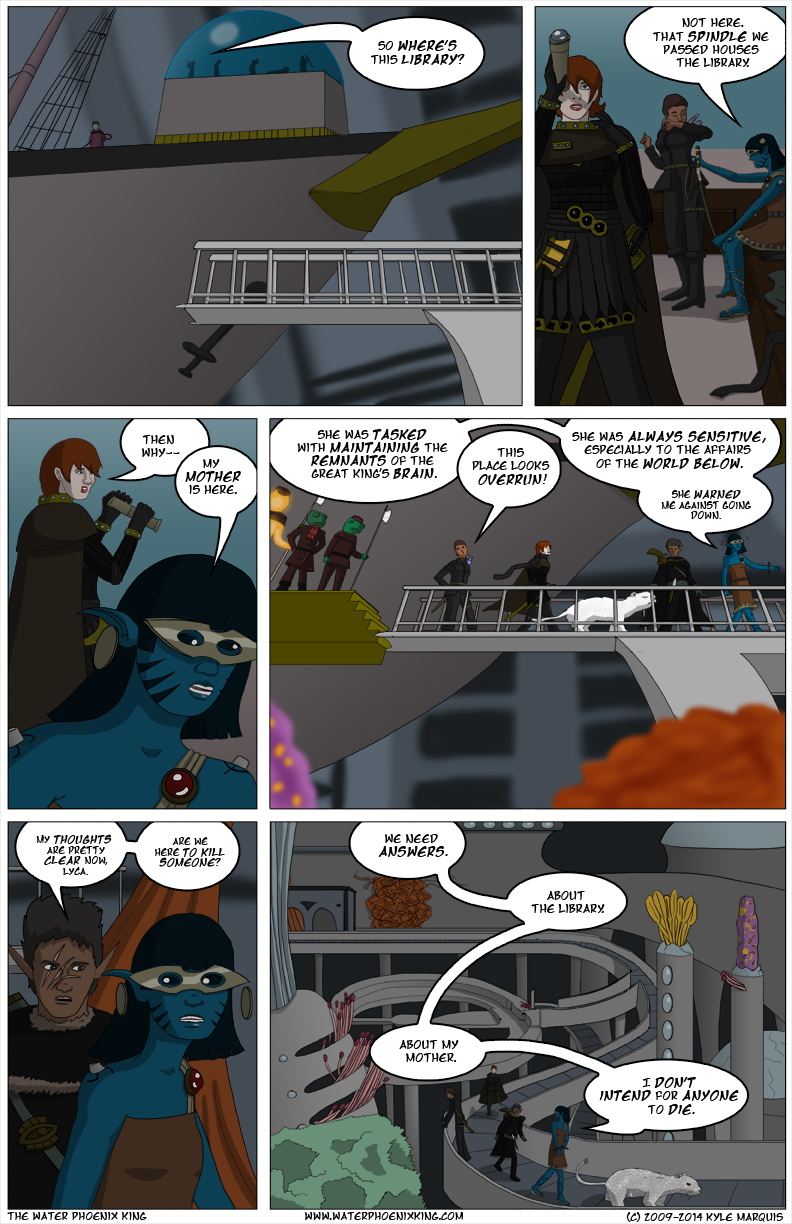 Volume 16 Page 28