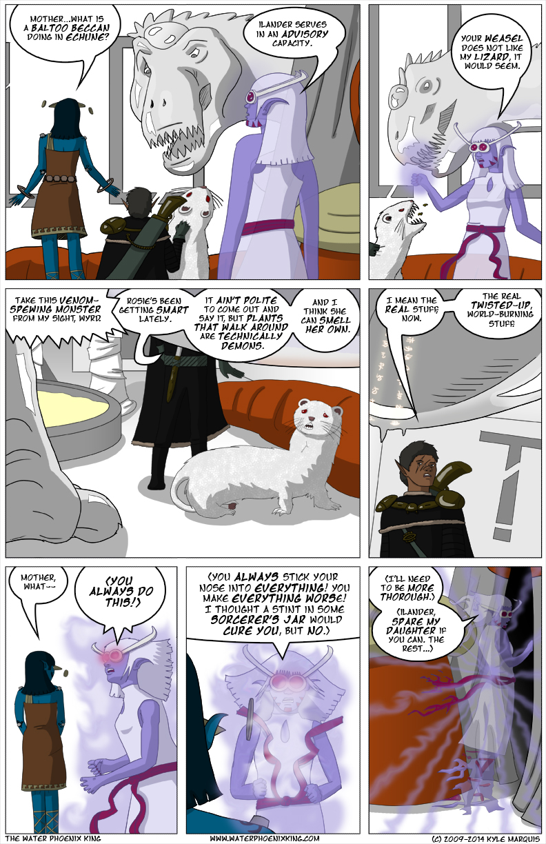 Volume 16 Page 30