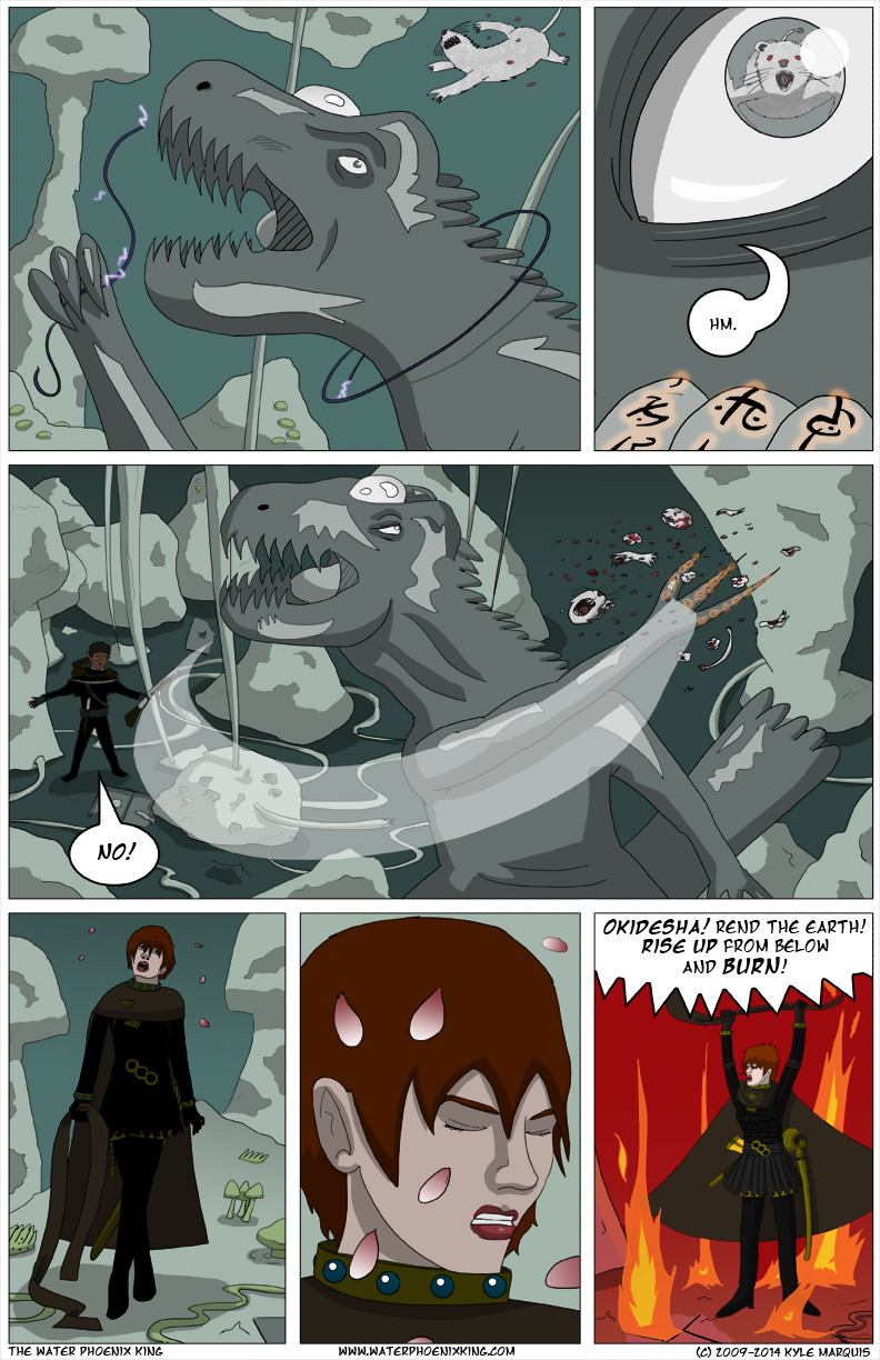 Volume 16 Page 33