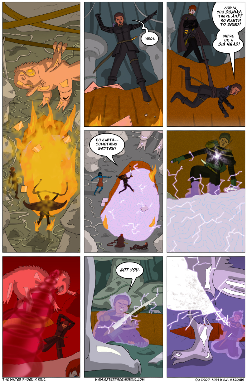 Volume 16 Page 34
