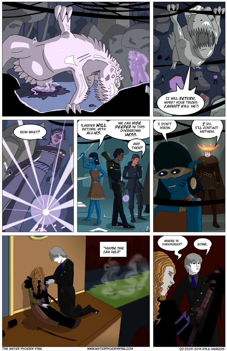 Volume 16 Page 35