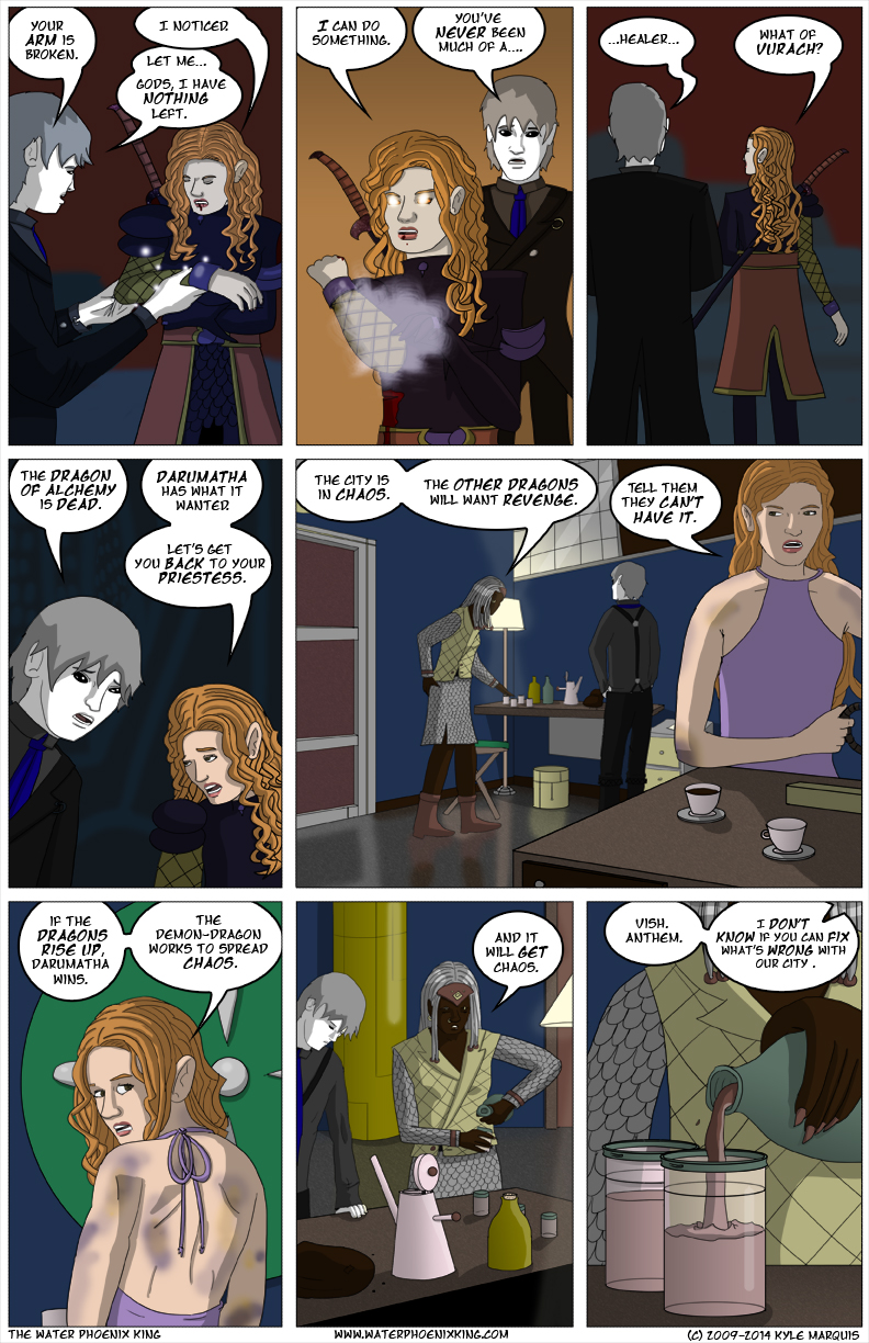 Volume 16 Page 36