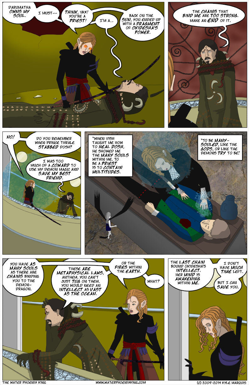 Volume 16 Page 41