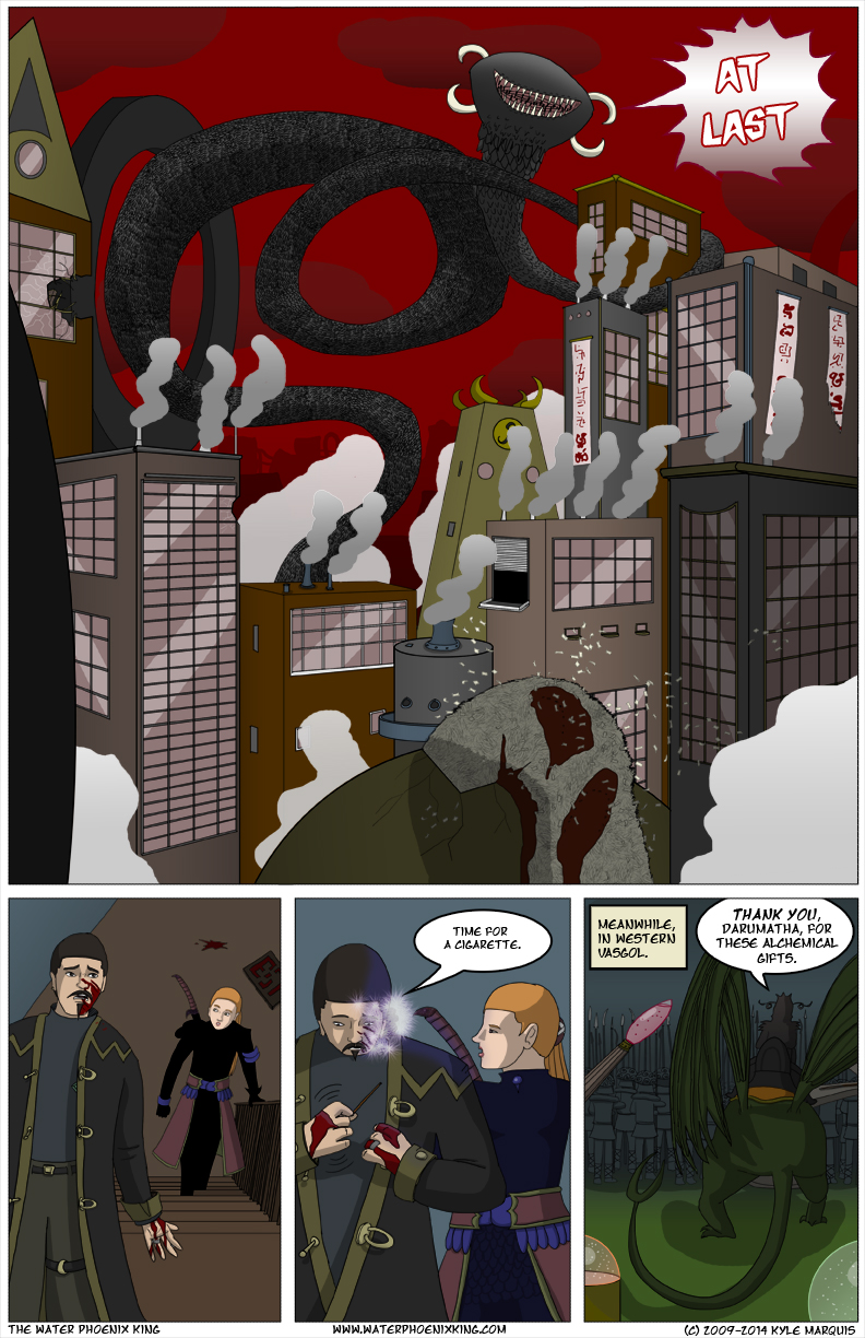 Volume 17 Page 17