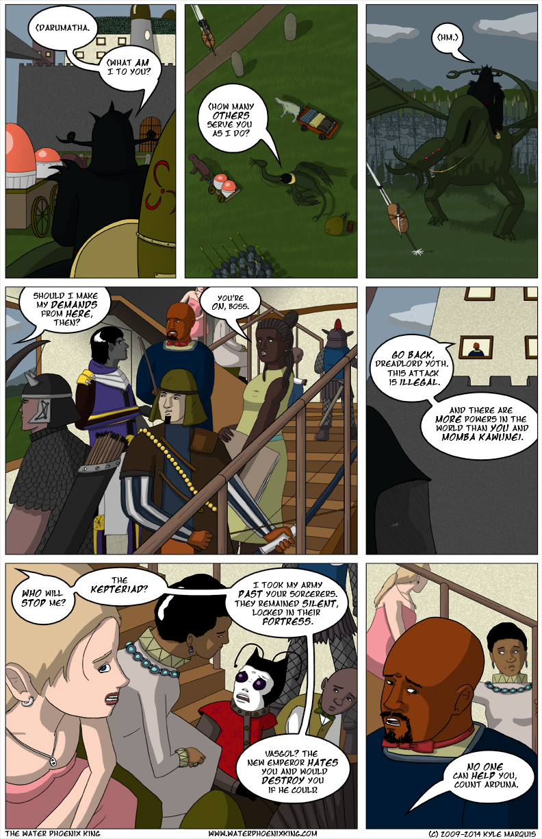 Volume 17 Page 27