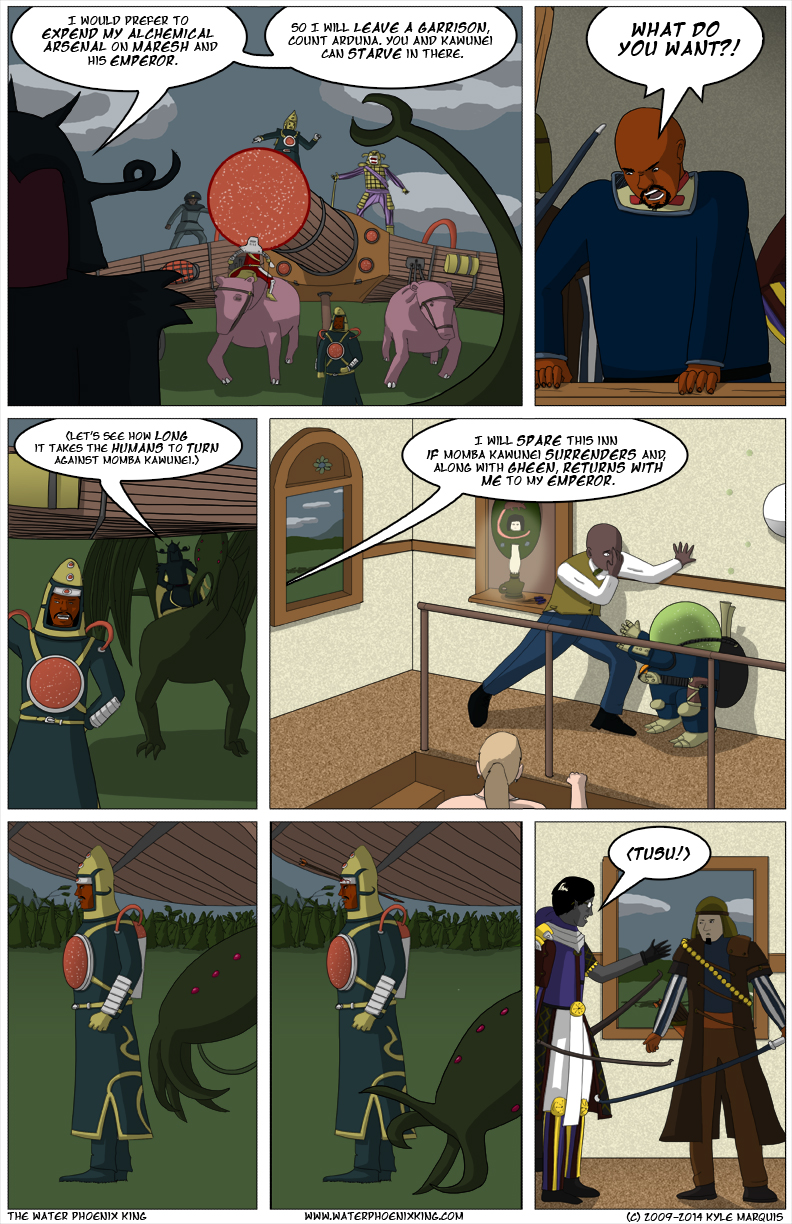 Volume 17 Page 28