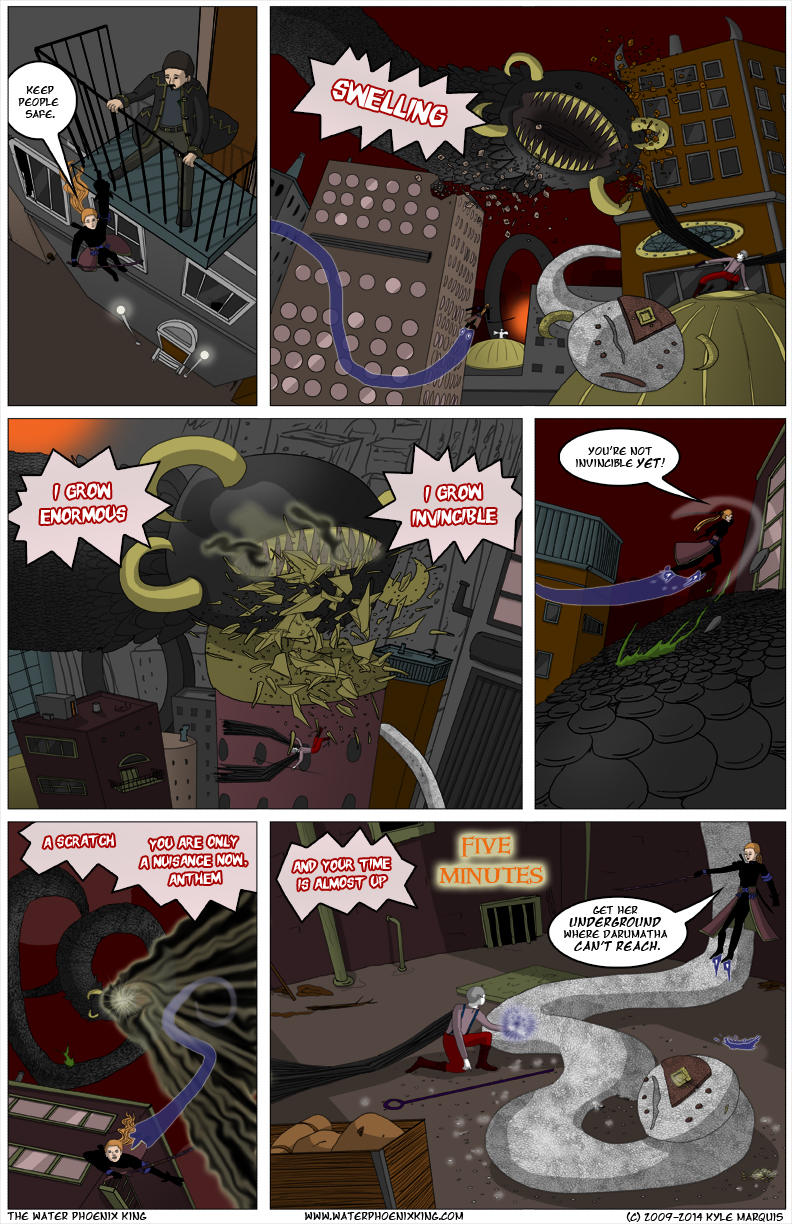 Volume 17 Page 30