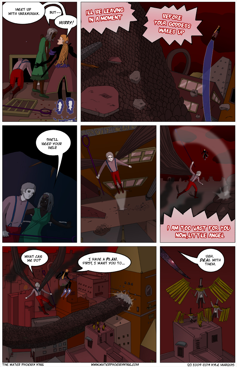 Volume 17 Page 31