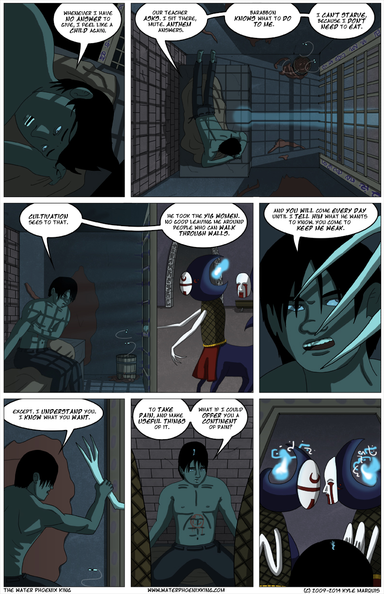 Volume 18 Page 13
