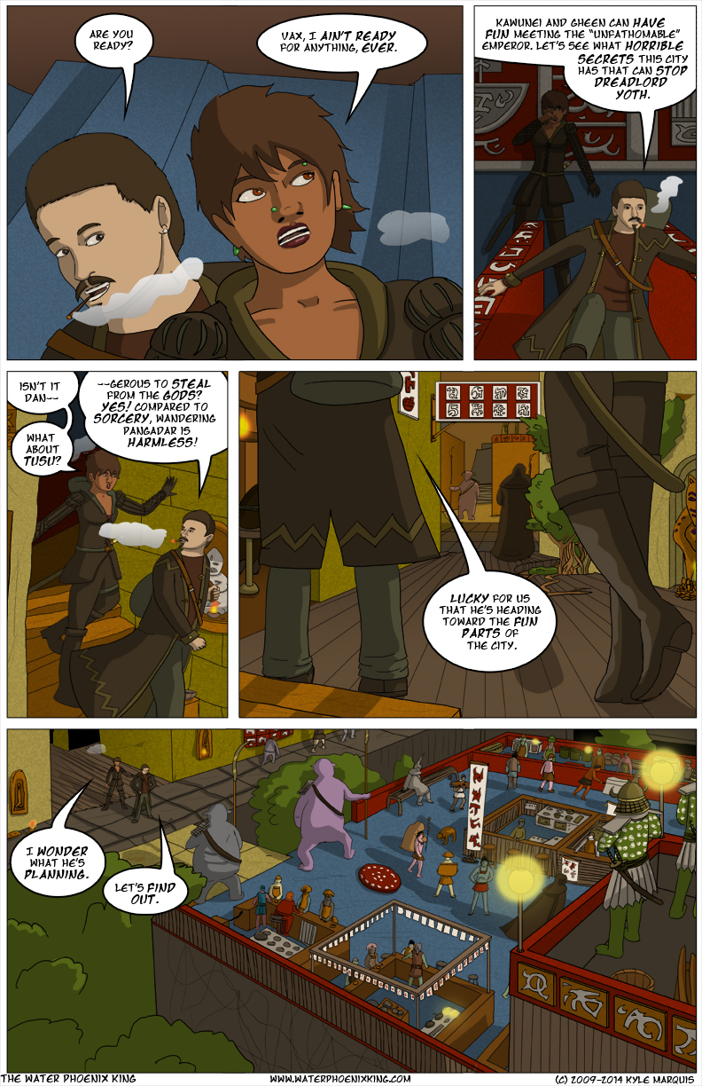 Volume 18 Page 16