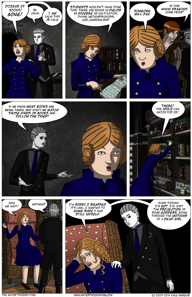 Volume 18 Page 22