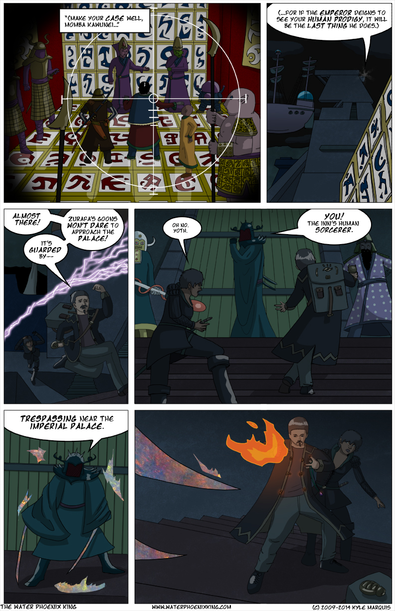 Volume 18 Page 31
