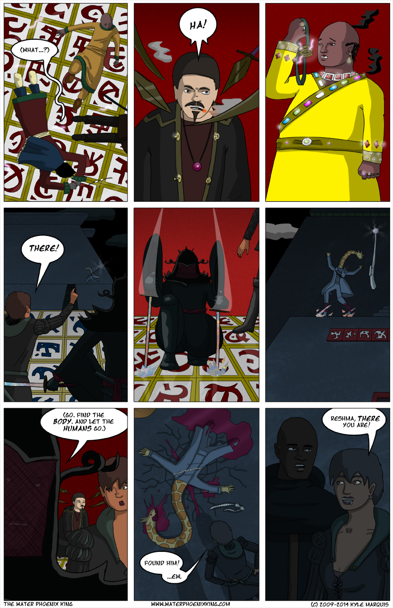 Volume 18 Page 35