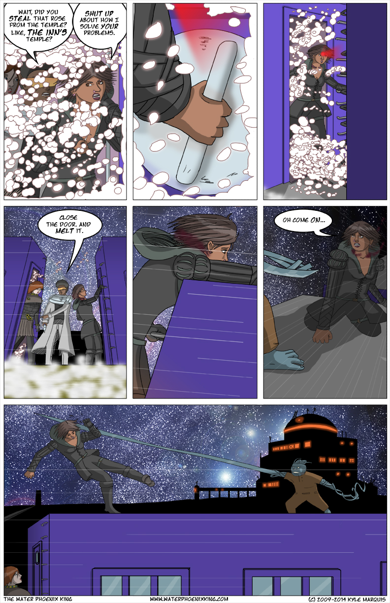 Volume 19 Page 15