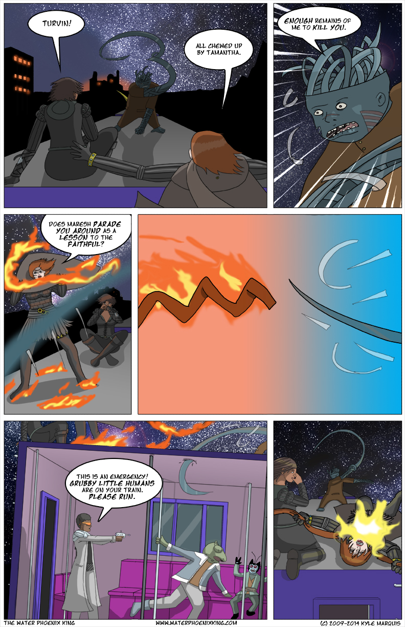 Volume 19 Page 16