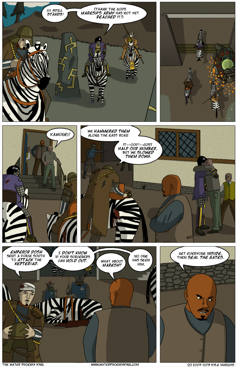 Volume 19 Page 19
