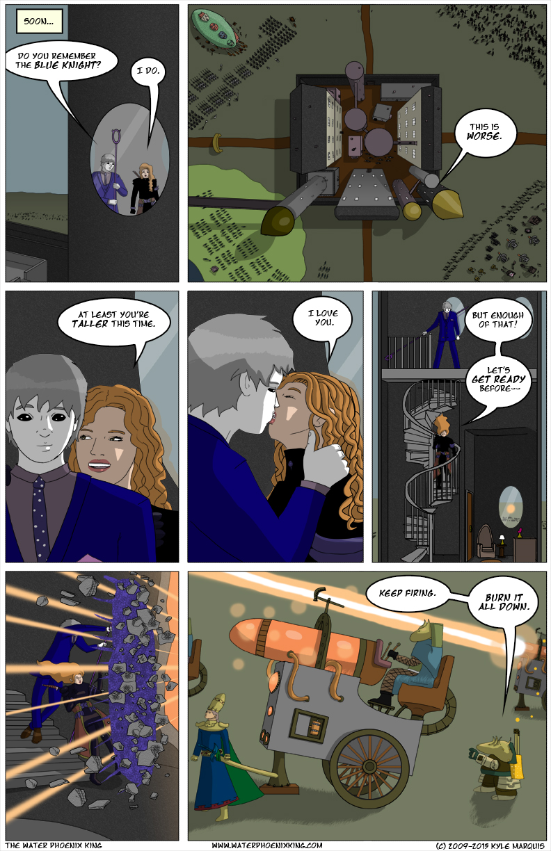 Volume 19 Page 20