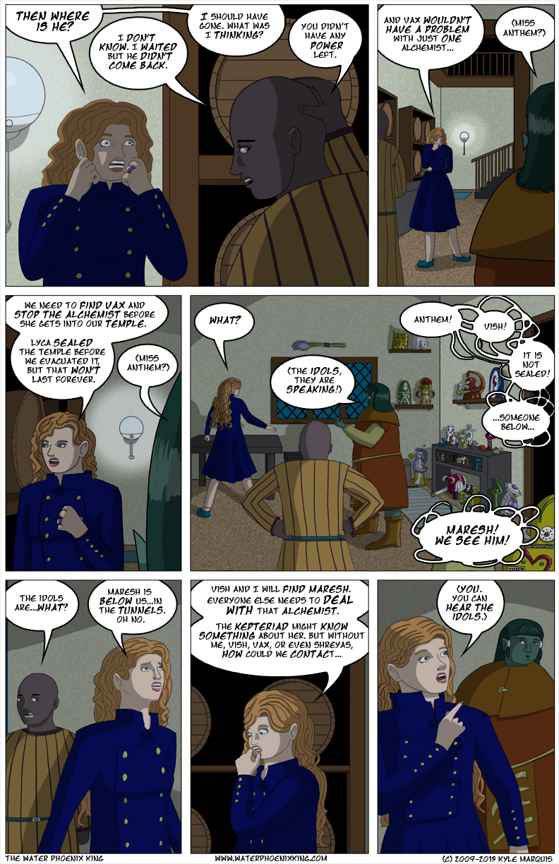 Volume 19 Page 29