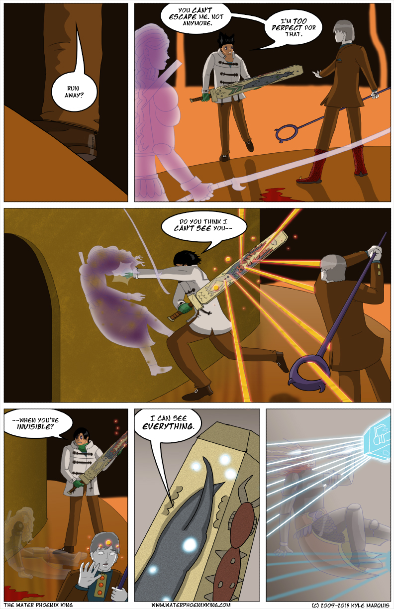 Volume 19 Page 37