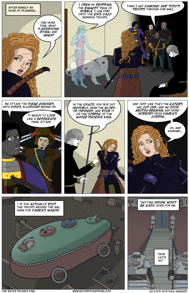 Volume 20 Page 12