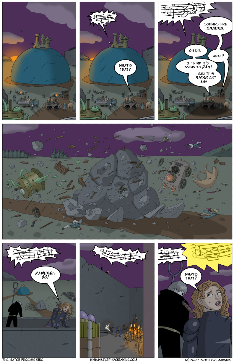 Volume 20 Page 13