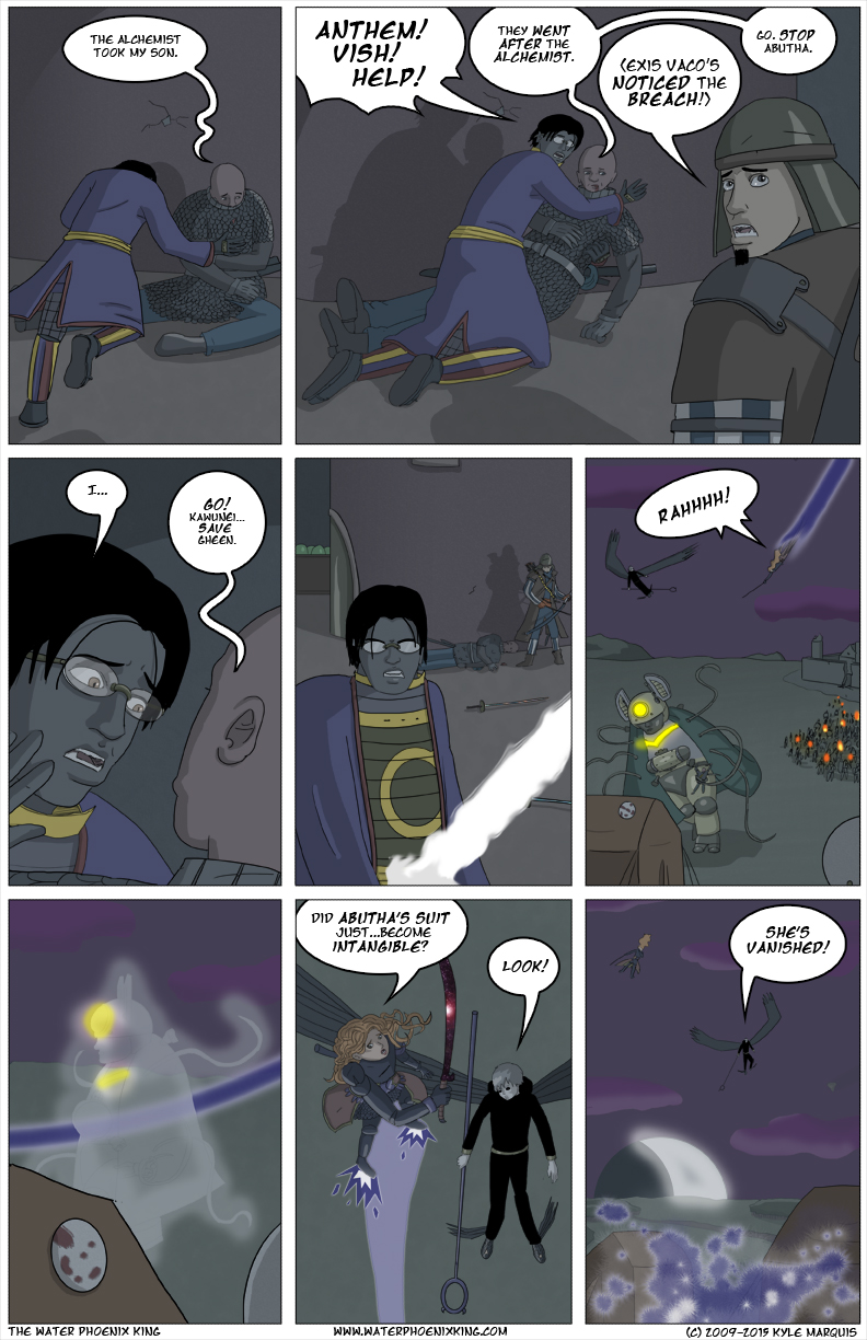 Volume 20 Page 16