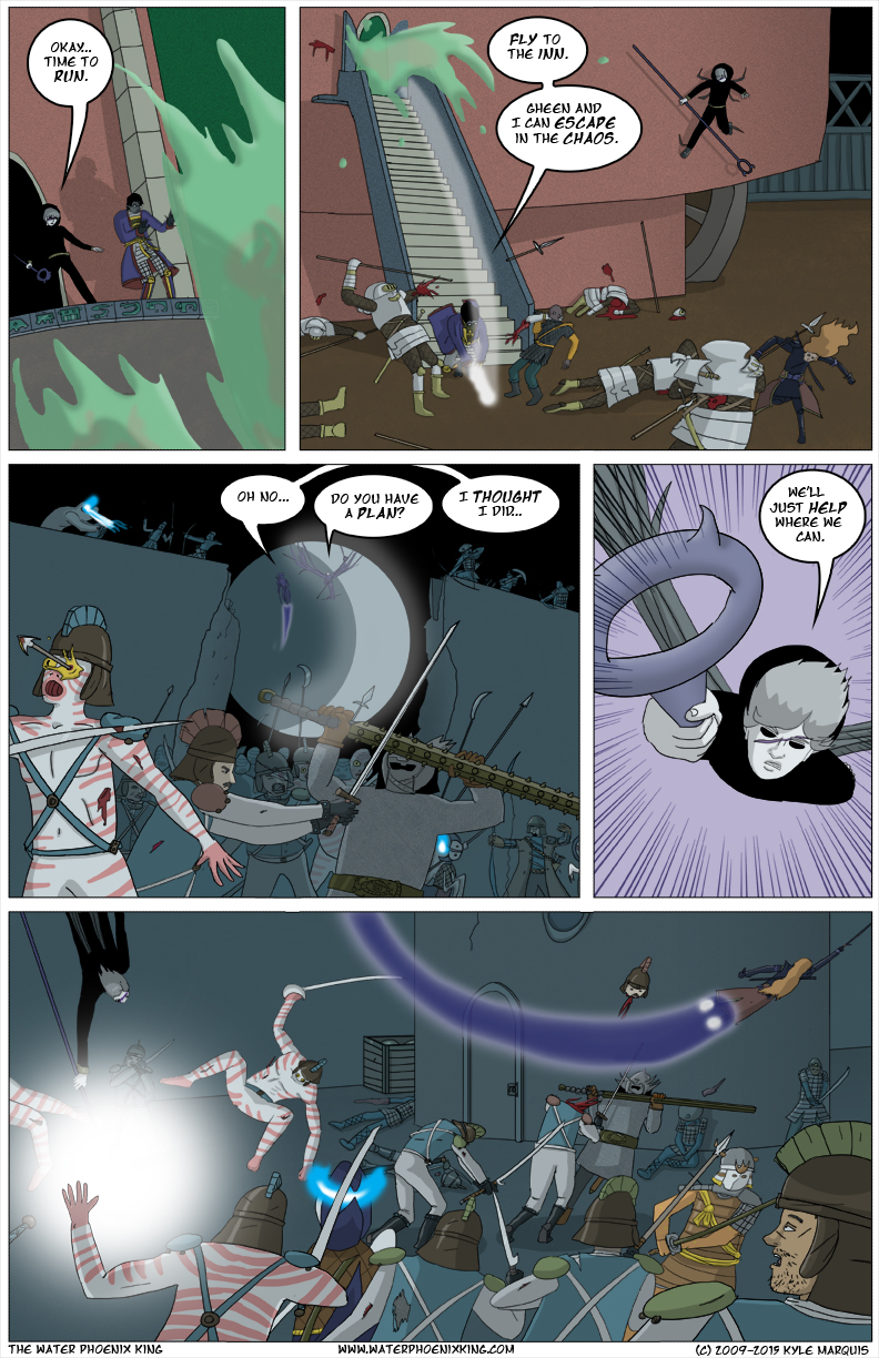 Volume 20 Page 24