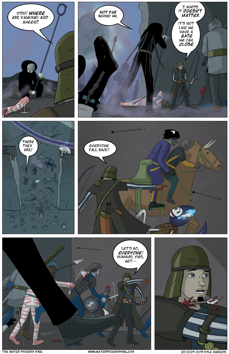 Volume 20 Page 25