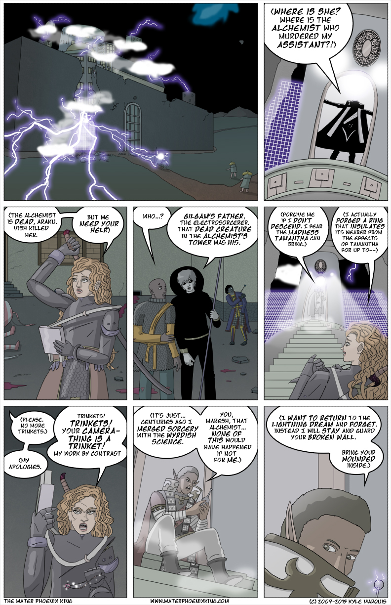 Volume 20 Page 28