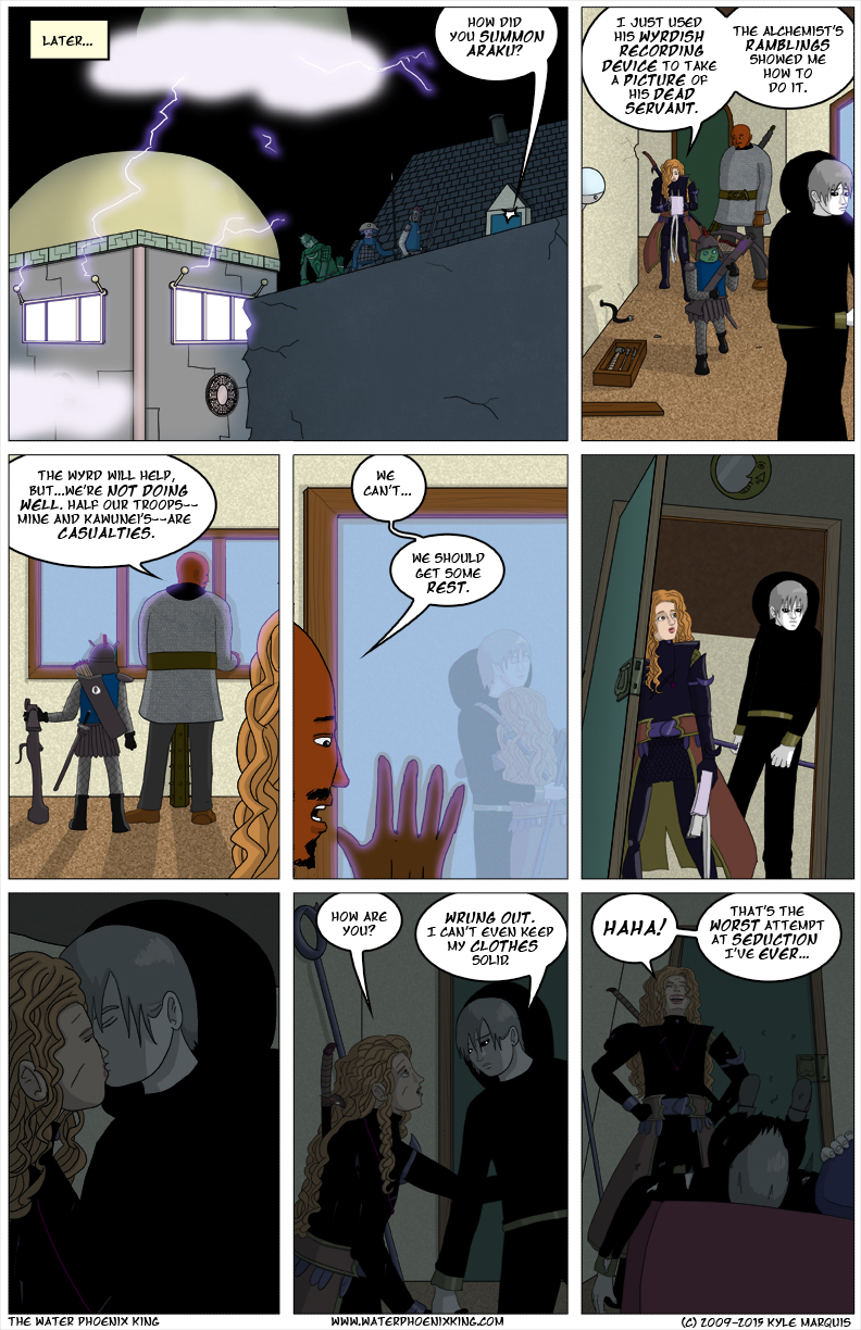 Volume 20 Page 29