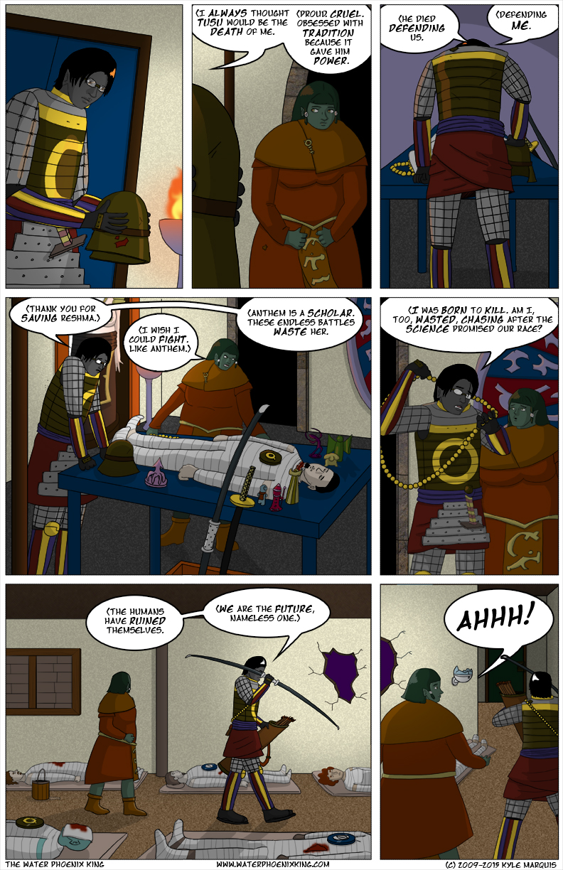 Volume 20 Page 30