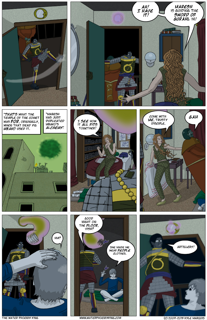 Volume 20 Page 31