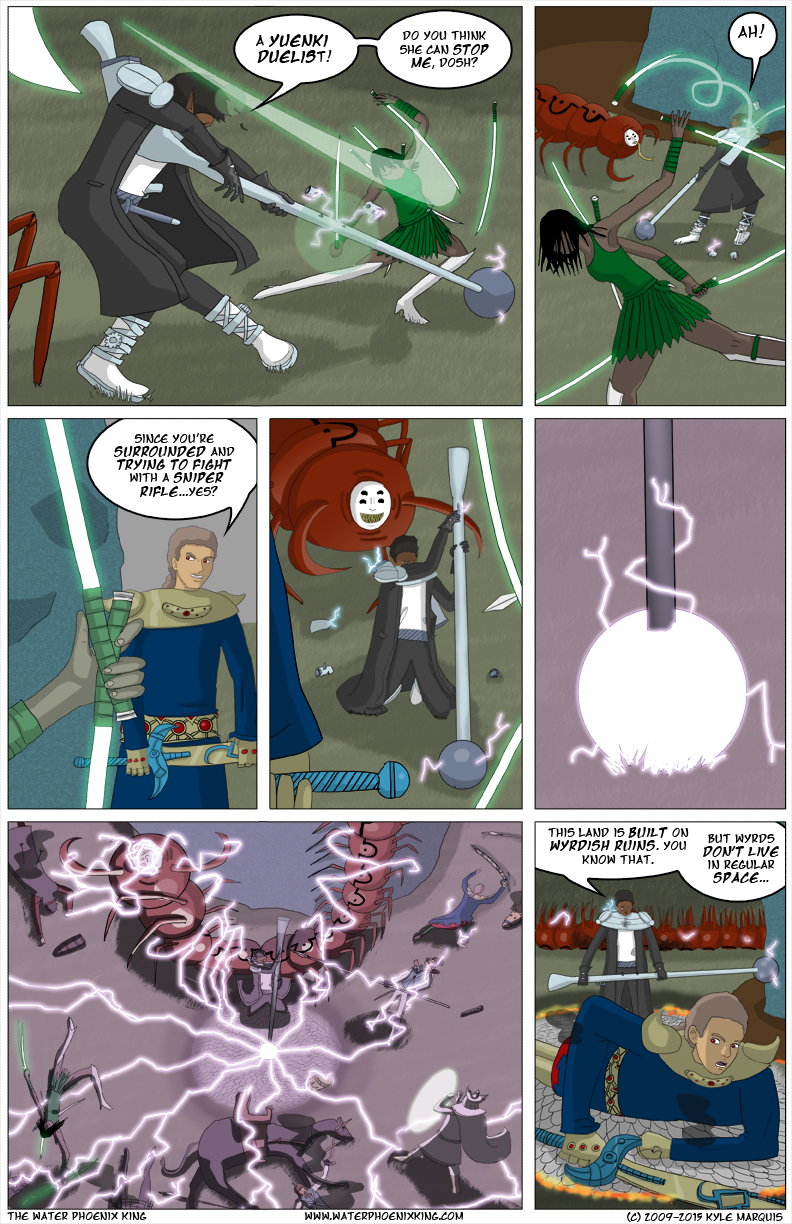 Volume 20 Page 37