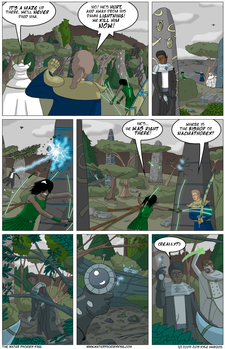 Volume 20 Page 39