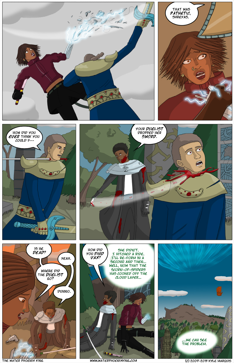Volume 20 Page 44