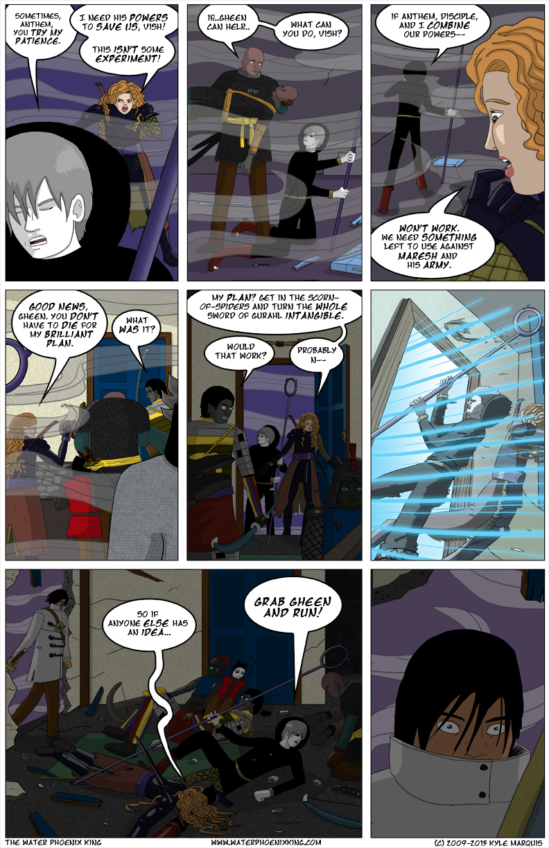Volume 20 Page 47