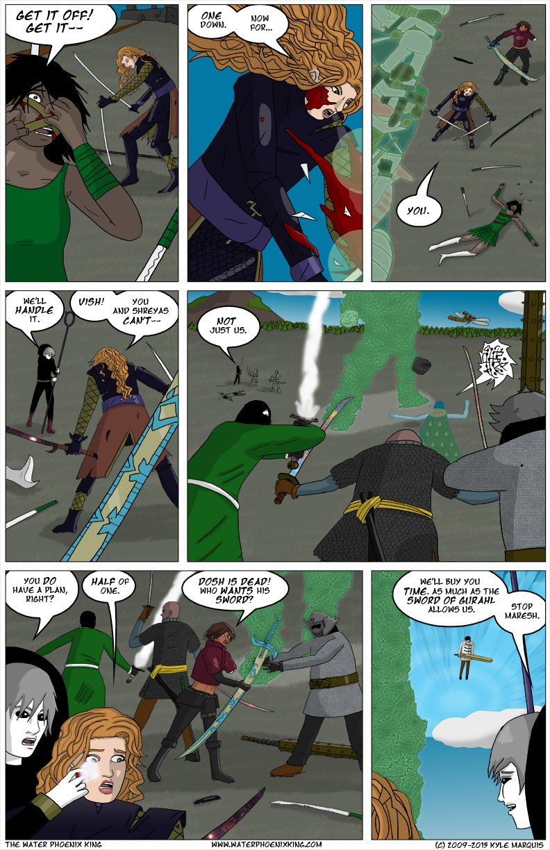 Volume 20 Page 55
